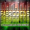 ENGANO SEU - EXCLUSIVIDADE FABRÍCIO CD'S - JOSEÃ FERRAZ