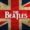 The Beatles Get Back Dezviacion Cover