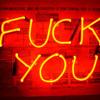 FUcK Y0ur MixTApe (Feat 2 Chainz, Juciy J, Lil Wanye, Drake, RickRoss, Future, AceHood)