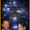 ConociendoNoos, Laura Villegas y Ronald Aylwin, Astrología - Radio Noosfera 2013