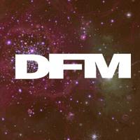 Poster izlemek üçün Chris Parker - Chris Parker - Symphony  (DFM Remix)