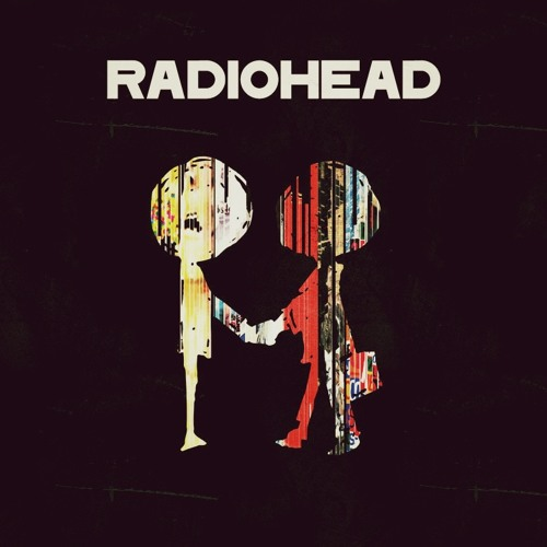 Radiohead - Reckoner (Mick Benjamins Edit)