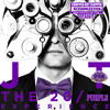 Justin Timberlake- Strawberry Bubblegum (OG Ron C Chopped Not Slopped)