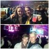Best Bit - Which concert was better: Justin Bieber or Bon Jovi?