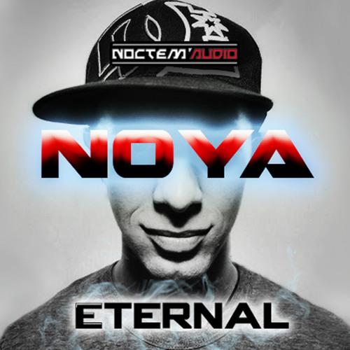 Noya - Aquarius (Out Now!)