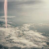 Emerse - Clouds