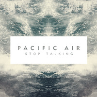 Pacific Air - Sunshine