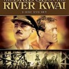 MUSICAL'S - Bridge on the River Kwai
