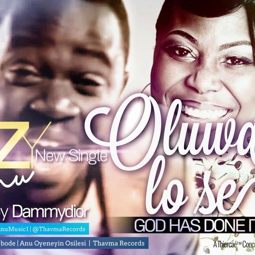 Naija gospel
