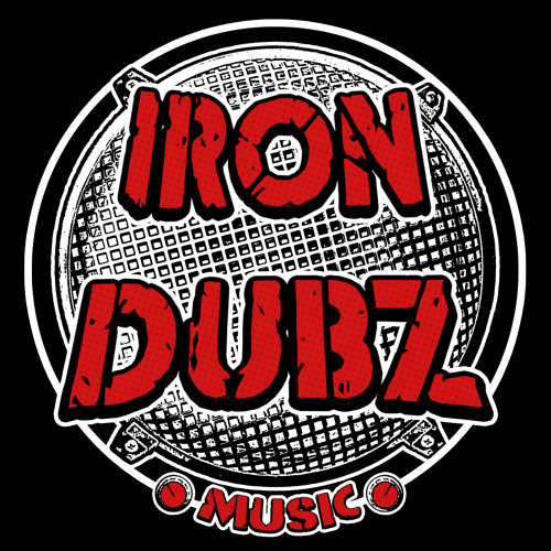 SHANTI D/IRON DUBZ: MEDITATION