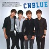 CNBlue - Hey You.mp3