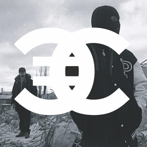 Suomi Rap
