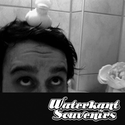 Waterkant Souvenirs Podcast 041