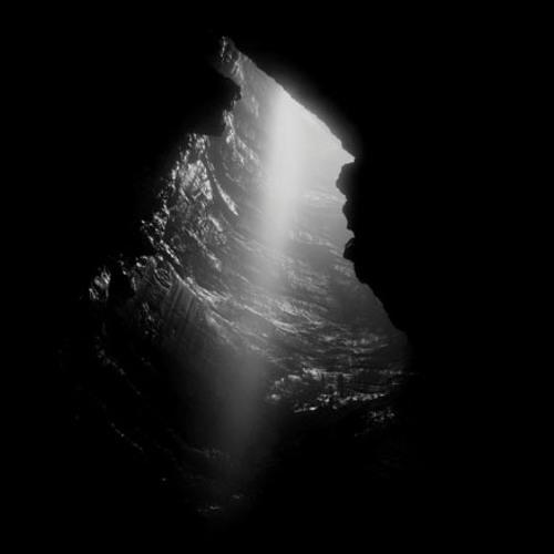 inner light (TK 063 netlabel)