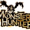 Monster Hunter Bad tonality ^^' (a big big fail from me)i did my bullshit but i don't delete it ^^'