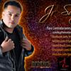 Jr. Salazar - La Ultima Batalla (El Chube Antrax) En Vivio