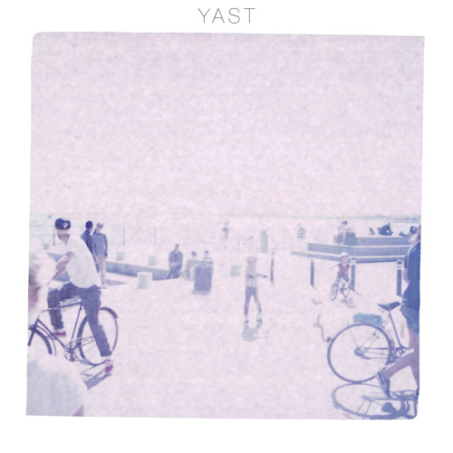 YAST - This Lonesome Life