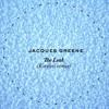 Jacques Greene - The Look (Koreless Remix)