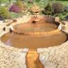 10 The Healing Pool