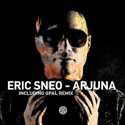 Eric Sneo - Arjuna (Original Mix) [Swift Records]