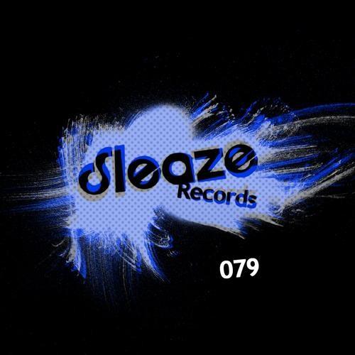 SLEAZE079 Hans Bouffmyhre & Kyle Geiger - 4 Alarm (Original Mix)