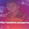 Ude ga ambe dj sumeet electro round mix 2013