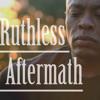 Ruthless Aftermath Feat. Dr.Dre (Prod. Transcript)
