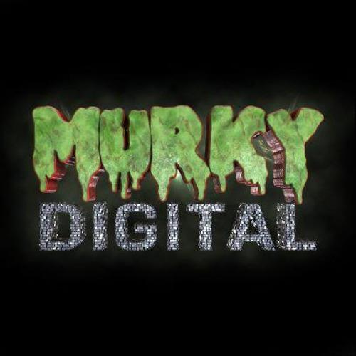 Total Darkness - Wait a minute (Murkfree-001) FREE DOWNLOAD