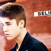 As long as you love me (Justin Bieber cover)