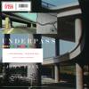 John Foxx - Underpass (_Unsubscribe_Remake Mix) by Dave Clarke & Mr Jones