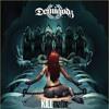 Demigodz - Captain Caveman (perilous remix)
