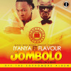 download Iyanya Ft Flavour - Jombolo