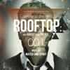 Mateo & Spirit - Cantaloop Rooftop Live #001