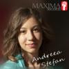 Andreea Stefan - A Better Place