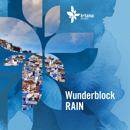 Wunderblock — Melting (Original Mix)