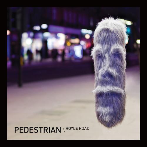 Pedestrian - Hoyle Road (FaltyDL Remix)[BE002]