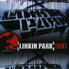 Faint Linkin Park Live Vocal Version