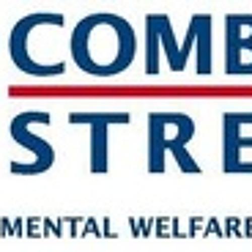 Combat Stress Documentary