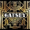 Great Weekend For The Great Gatsby - John Derringer - 05/13/13