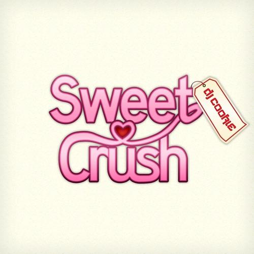 DJ Cookie - Sweet Crush