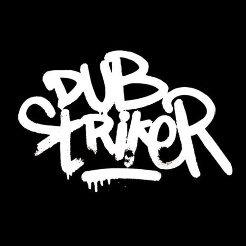 Dub Striker - Muscle
