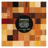 Download Tarranado - Ain ́t Enough (Jonas Saalbach Remix) | Parquet Recordings Mp3