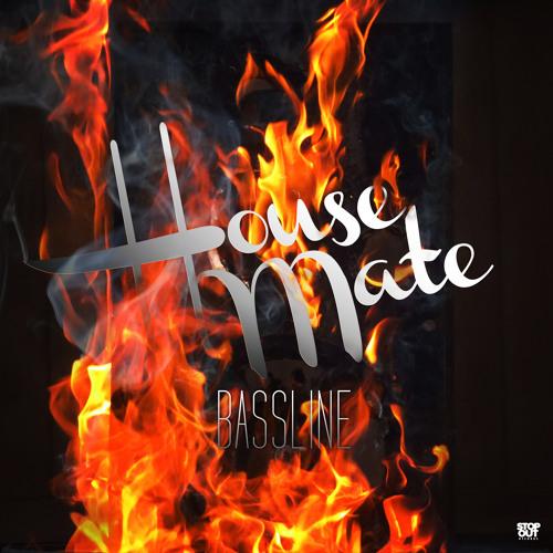 Bassline by Housemate
