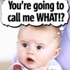 Popular Baby Names of 2013 - Maureen Holloway - 05/13/13