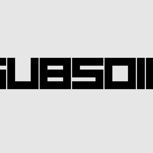 072 Division Live @ Subsoil 01 (@ Koel310 Alkmaar)  06-04-2013