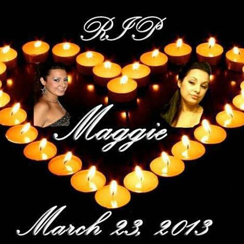 Somatic - Maggiepalooza Event Live @ Fusion Ultra Lounge Orlando