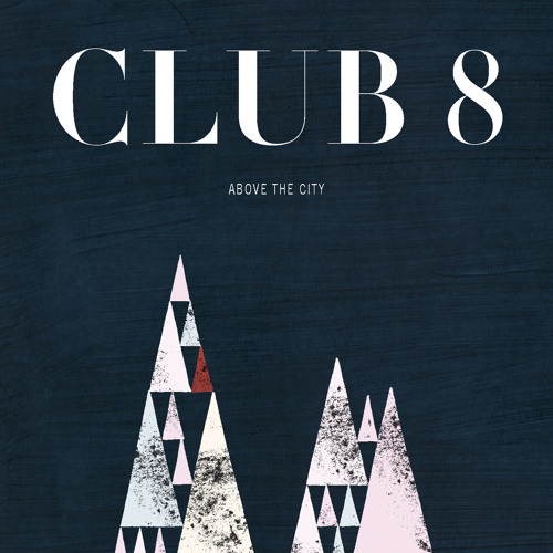 Club 8 - Travel