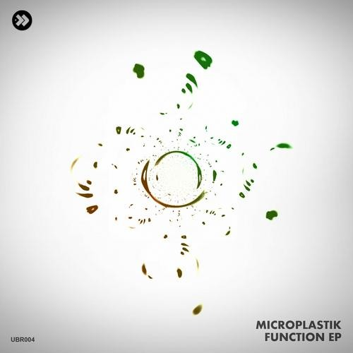 Microplastik - F2 (Original Mix)[Ultrabeat Recordings]Out now!