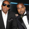 Jay Z & Kanye West Ft Beyonce Lift Off Sample (Prod By Fee Beats) Banger !