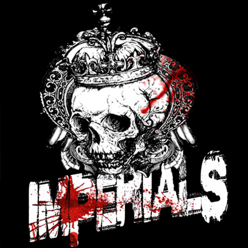 IMPERIALS - End Of Days (Extracts)
